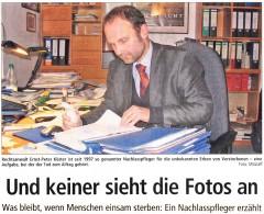 2006-01-26_az_nachlasspfleger_preview-w240